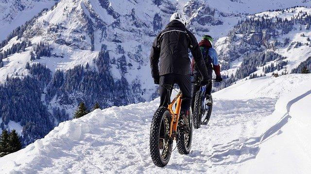 veste softshell pour cyclisme