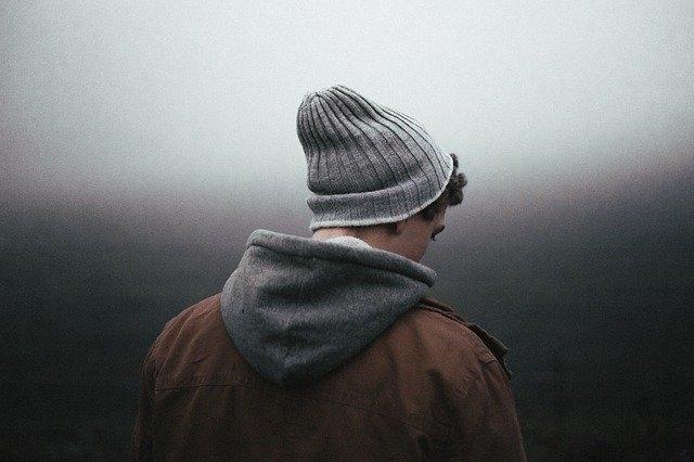 Comment mesurer l'imperméabilité d'une veste ?