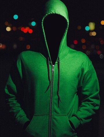 Comment savoir si ma veste est imperméable ?