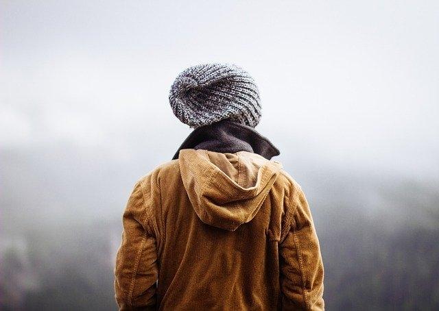 Quel type de manteau pour l'hiver ?